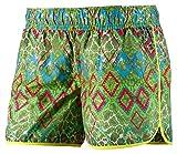 Chiemsee Damen Boardshorts grün L