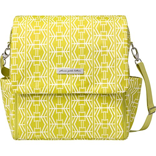 petunia-pickle-bottom-boxy-backpack-diaper-bag-in-electric-citrus