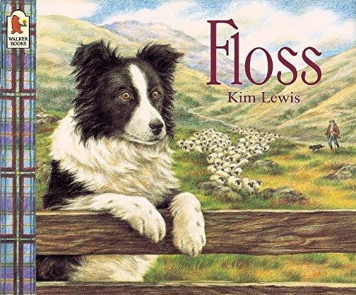 Floss (Bilderbücher)