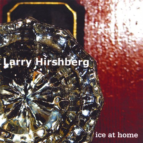 ice-at-home-by-larry-hirshberg