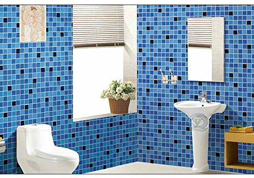 yancorp-bleu-mosaique-granit-marbre-de-comptoir-film-peel-stick-de-vinyle-autocollant-papier-peint-6
