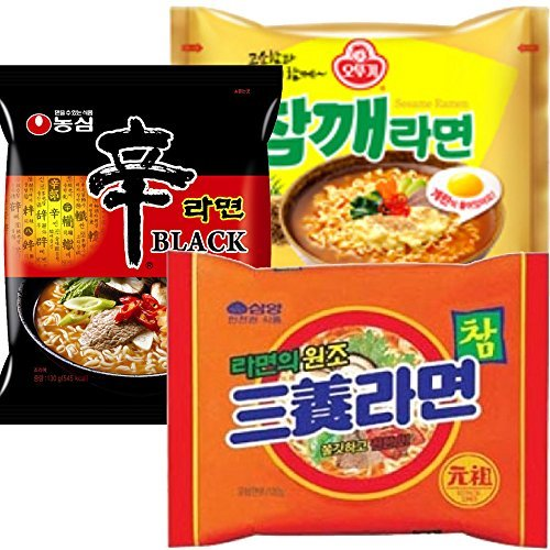 nongshim-samyang-and-ottogi-ramyun-6-pack-special-combo-38-2pc-of-shin-ramyun-black-2pc-of-samyang-n