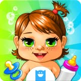 My Baby Care (Il Mio Asilo Nido)
