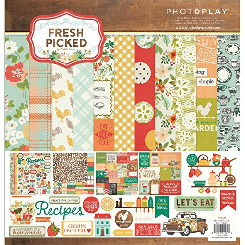 photo-play-collection-pack-12x12-fresh-picked