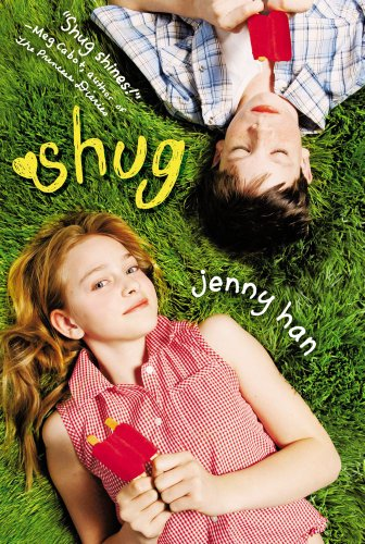 Shug por Jenny Han