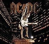 Songtexte von AC/DC - Stiff Upper Lip