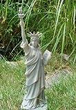 Freiheitsstatue USA Amerika Figur Skulptur Liberty