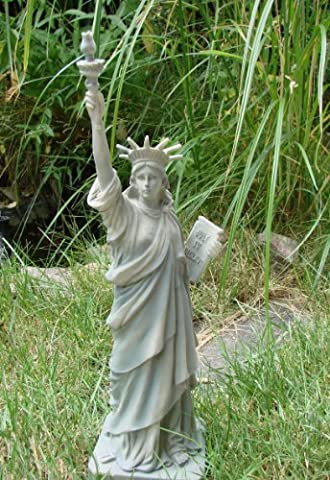 Statue of Liberty USA America Liberty Statue Sculpture New