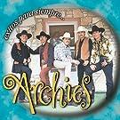 Exitos Para Siempre by Los Archies