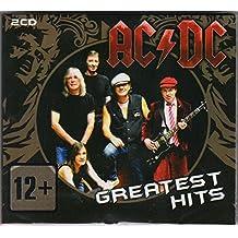 Greatest Hits 2 CD Set