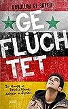 Geflüchtet. Zu Hause in Deutschland, daheim in Syrien -