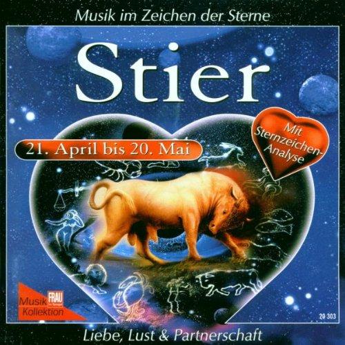 astro-classics-stier