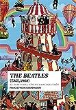 Best Libros de los Beatles - Los Beatles Review