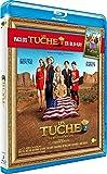 Les Tuche 2 (inclus les Tuche) – 2 Blu-ray – édition limitée [Édition Limitée]