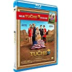 Blu-ray à moins de 10€