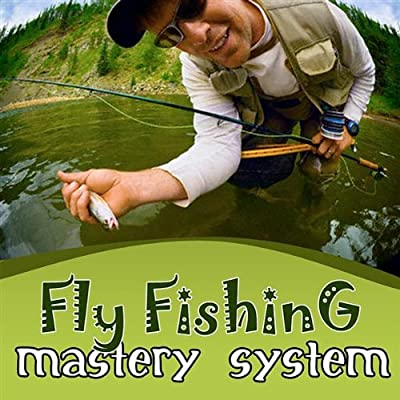 Fly Fishing Equipment - Choosing a Rod from Fly Fishing Society