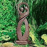 Garten-Skulptur Harmonie
