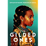 The Gilded Ones (Gilded, 1)