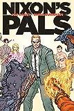 Image de Nixon's Pals