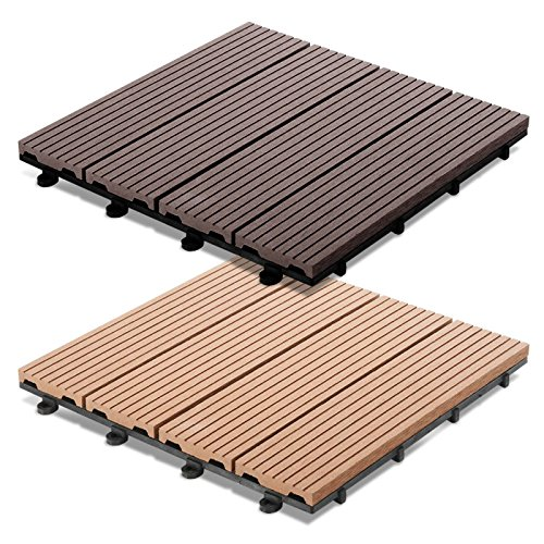 dalles-terrasse-casa-purar-timber-en-2-coloris-set-de-11-ou-33-pieces-disponibles-composite-stabilis