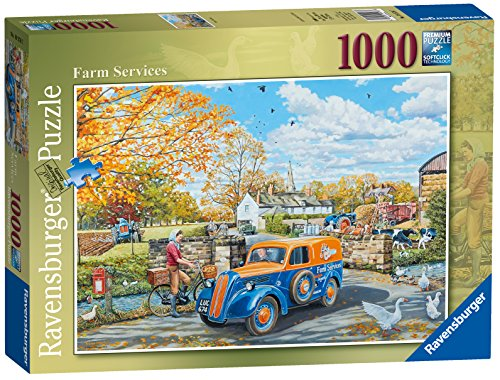 farm-services-1000pc-puzzle-195787