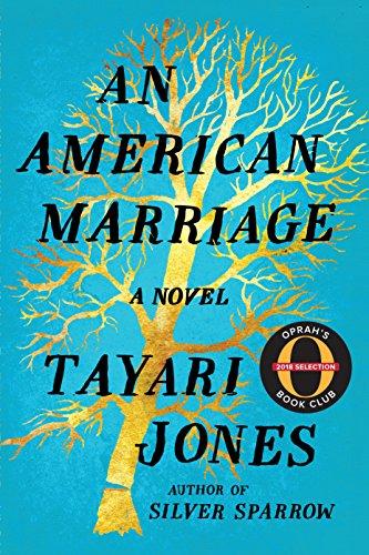 An American Marriage: A Novel (Oprah's Book Club 2018 Selection) (English - Club Oprah Book