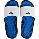 ARENA - Marco, Footwear Unisex - Adulto