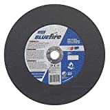3 Abrasive Cut-Off Wheel .035 Thickness 3/8 Arbor Hole 66252843174