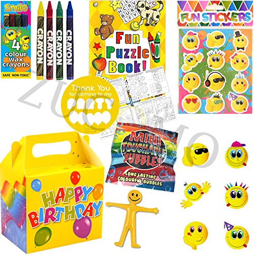 kids-pre-filled-party-boxes-luxury-unisex-party-bags-for-children-birthday-party-bag