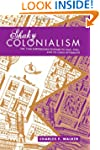 Shaky Colonialism: The 1746 Earthquak...