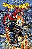 Spider-Man: La Vendetta Dei Sinistri Sei (Spider-Man Collection)