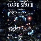 Origin: Dark Space, Book 3