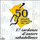 A Sabadell segunda mano  Se entrega en toda España