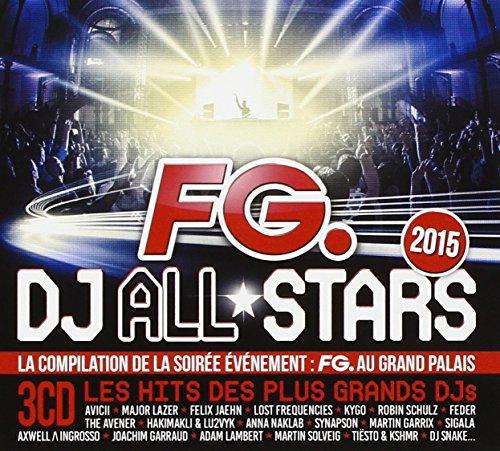 fg-dj-all-stars-2015