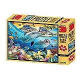 Philos 9052 - Puzzle 3D