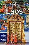 """Afficher """"Laos"""""""