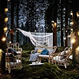 Philamp-Outdoor-Garden-String-Lights-25ft-Outside-Lighting-Waterproof-25-Bulbs-3-Spare-Bulbs-3-Fuses