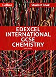 Edexcel International GCSE (9-1) Chemistry Student Book (Edexcel International GCSE (9-1))