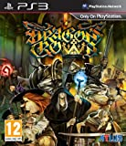 Dragon's Crown [Importación Inglesa]