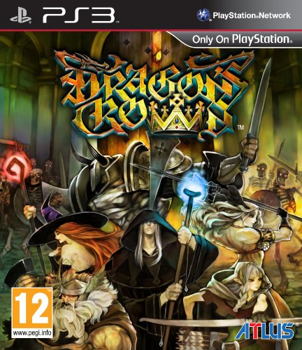 dragons-crown-importacion-inglesa