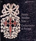 Moedas, Medalhas, Notas e Condecoraoes de Portugal / Radison Sas Hotel - Lisboa, 1997