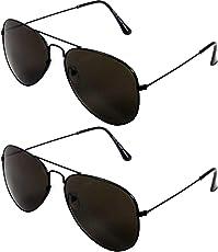 Sunglasses for Mens/Womens/Boys/Girls (0X-9U7X-U84Z)