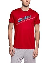 Lotto Simon T-shirt pour homme