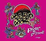 VII: Roger & Friends (180g Lp) [Vinyl LP]