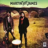 Songtexte von Martin and James - Martin and James