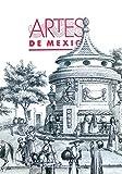 Artes de Mexico # 18. La ciudad de San Luis Potosi / San Luis Potos?? (Spanish Edition) by Artes de Mexico (1992-06-01)