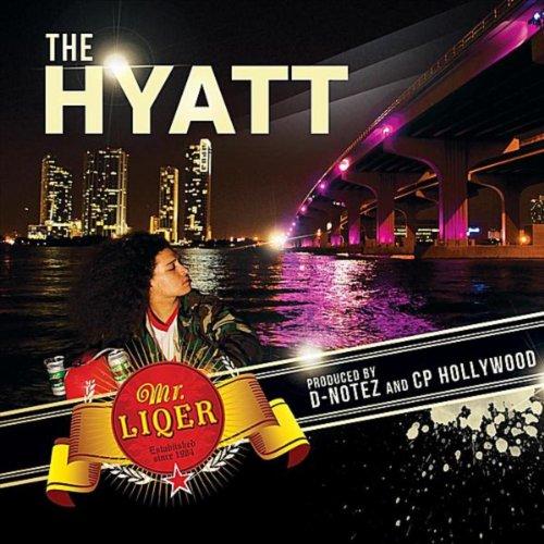the-hyatt