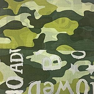 Set de sábanas para niños (algodón) por Just Contempo - BebeHogar.com