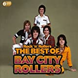 Rock 'n' Rollers: the Best of the Bay Ci