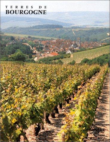 Terres de Bourgogne